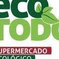 ecotodo