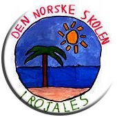 Den Norske Skolen i Rojales, Spania