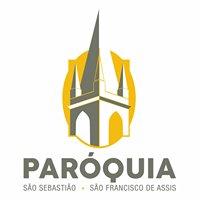 Paróquia São Sebastião e São Francisco de Assis
