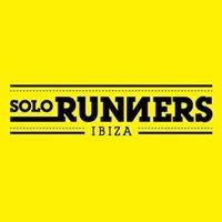 Solorunners Ibiza