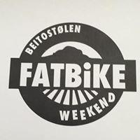 Beitostølen Fatbike Weekend