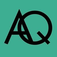 AQ restaurant
