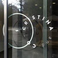 Cristina and Co.