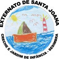 Externato Santa Joana - Sesimbra