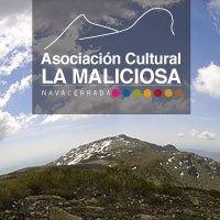Asociación Cultural La Maliciosa de Navacerrada