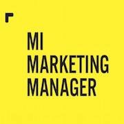 MI MARKETING MANAGER
