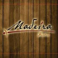 Madeira Bistro