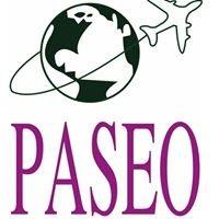 PASEO TRAVEL AGENCY, Mayorista de Viajes *****