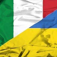 Camera di Commercio Italiana per l'Ucraina