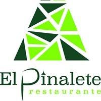 El Pinalete