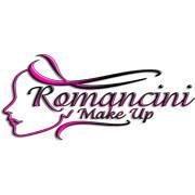 Romancini Make Up