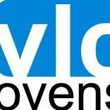 VLC OVENS