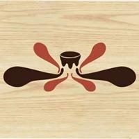 Casa Mariposa · Cocina Mexicana y Servicio a Empresas