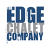 The Edge Chalet Company Morzine