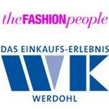 WK Warenhaus theFASHIONpeople