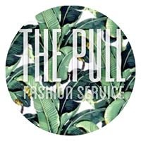 The Pull - Fashion Service