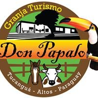 Granja Don Papalo