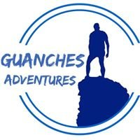 Guanches Adventures