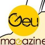 Geu Magazine