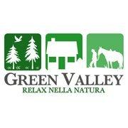 Appartamenti Green Valley