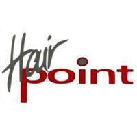 Hairpoint Kastellaun