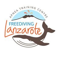 Freediving Lanzarote