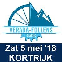 Verada-Follens Classic