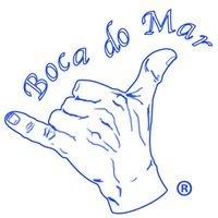 Boca Do Mar.it