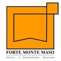 FORTE MASO
