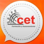 CET Tacoronte