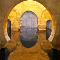 Balnearios Alhama de Granada