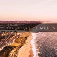 Brad Hunter Media