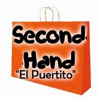 Second Hand El Puertito