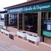 Cofradía Bajamar Tenerife