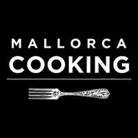 Mallorca Cooking
