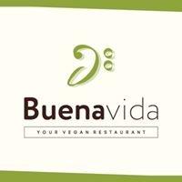 Buenavida Vegan