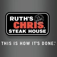 Ruth's Chris México