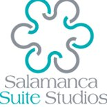 Salamanca Suite Studios