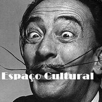 Espaço Cultural 14 - o primeiro