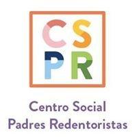 Centro Social Padres Redentoristas