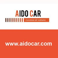 Aido Car Casablanca - location de voiture - كراء السيارات