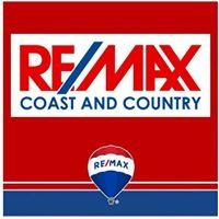 Remax Coast & Country