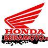 BEIRAMOTO