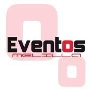 Eventos Melilla