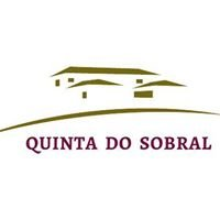 Quinta Do Sobral