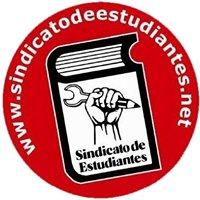 Sindicato de Estudiantes de Tenerife