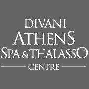Divani Athens Spa & Thalasso Center