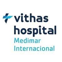 Vithas Alicante