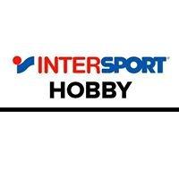Intersport Hobby