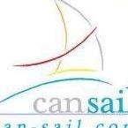 Can-Sail